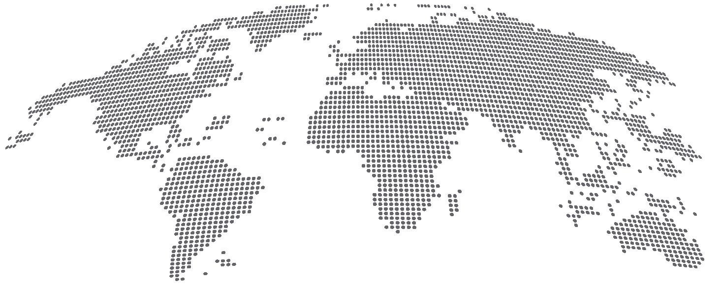 map-Trascender-Global_Mesa de trabajo 1 copia 6