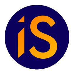 iScribo
