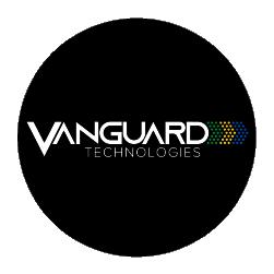Vanguard Technologies
