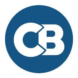 Cabrera Business