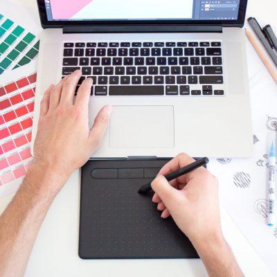 Graphic Design5
